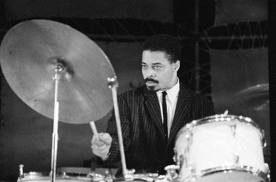 Jimmy Cobb Interview